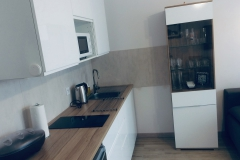Apartament 201 VelaMare Dziwnówek
