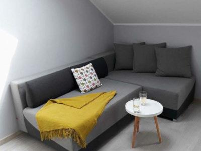 Apartament 401