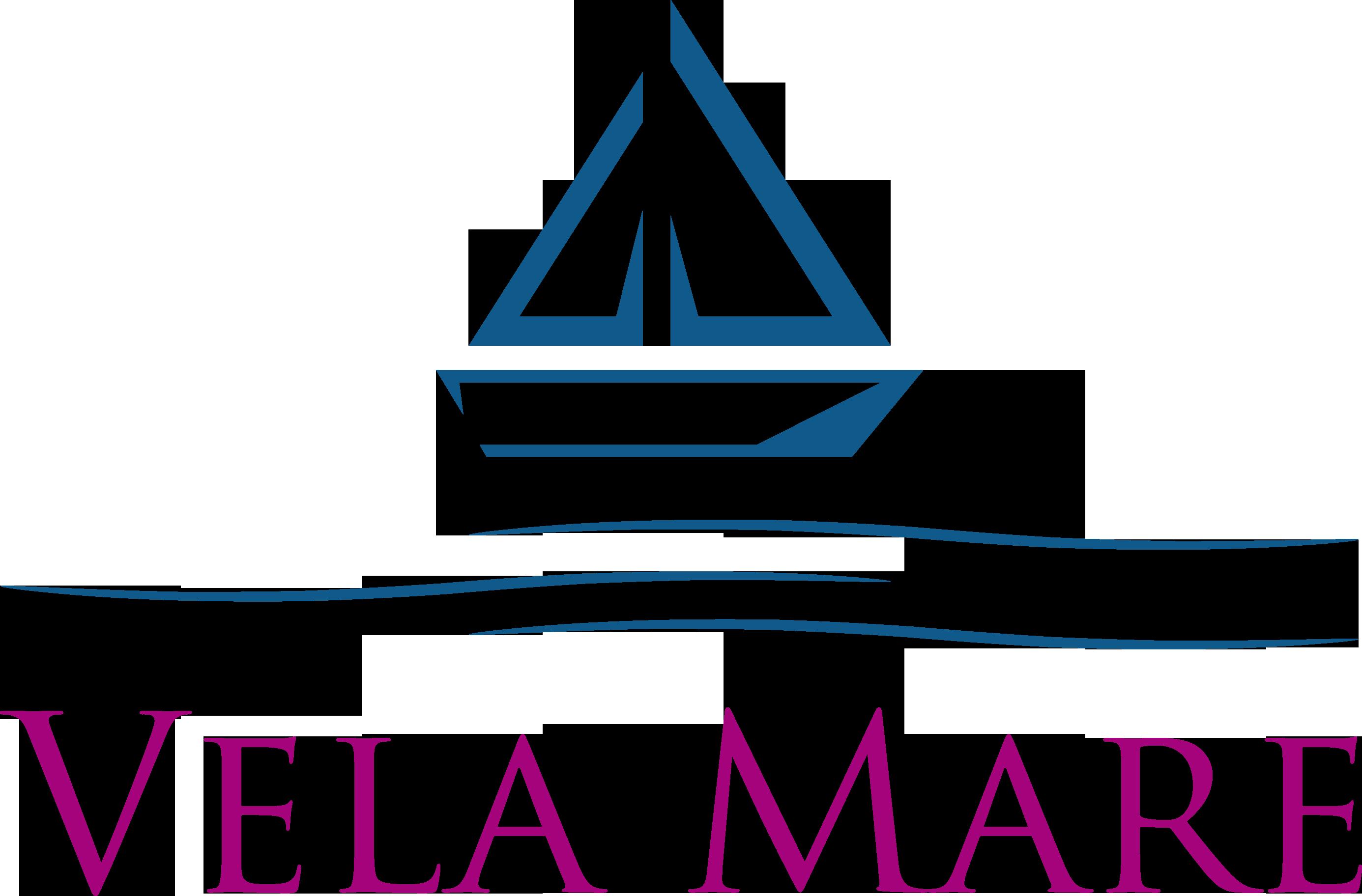 Vela Mare | Apartamenty i noclegi nad morzem Dziwnówek