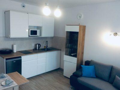 Apartament 201