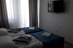 apartament_205_01