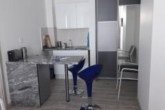 apartament_205_02