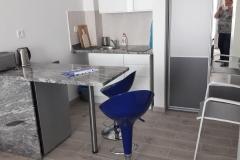 apartament_205_04