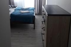 apartament_205_05
