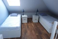 apartament_414_02