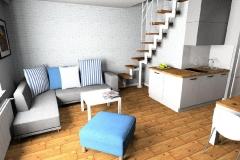 apartament_414_06