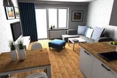 apartament_414_07