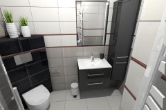 apartament_414_08