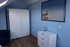 apartament_414_09